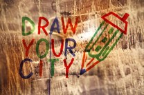 DRAW_YOUR_CITY_img1