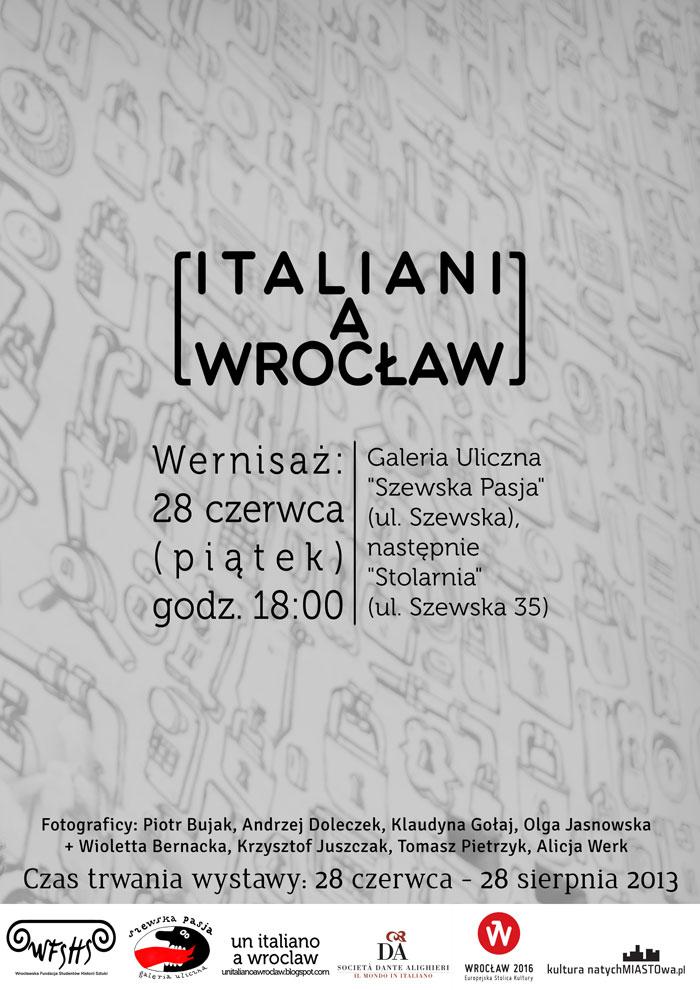 Italiani_a_Wrocław_plakat-r