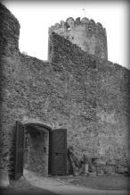 Bolków Castle (Bolkoburg)