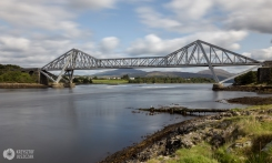 Connel Bridge